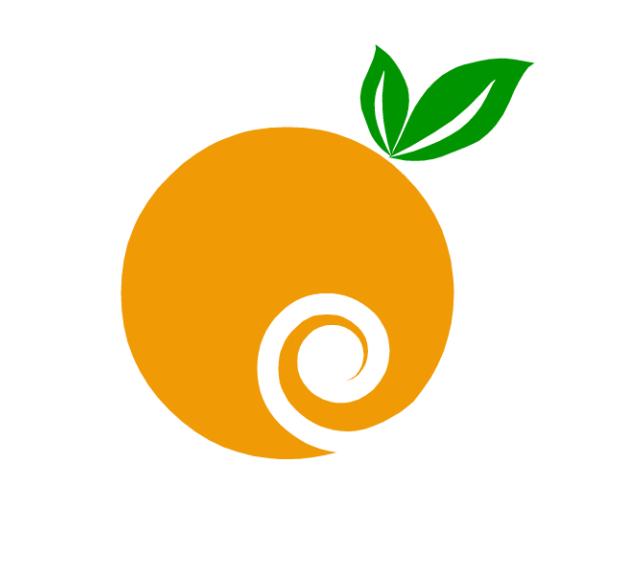 logo logo 标志 设计 矢量 矢量图 素材 图标 618_570