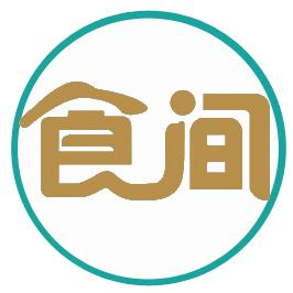 香港 潘婷 洗发乳 多种功效 乳液修护 去屑 防掉发 防