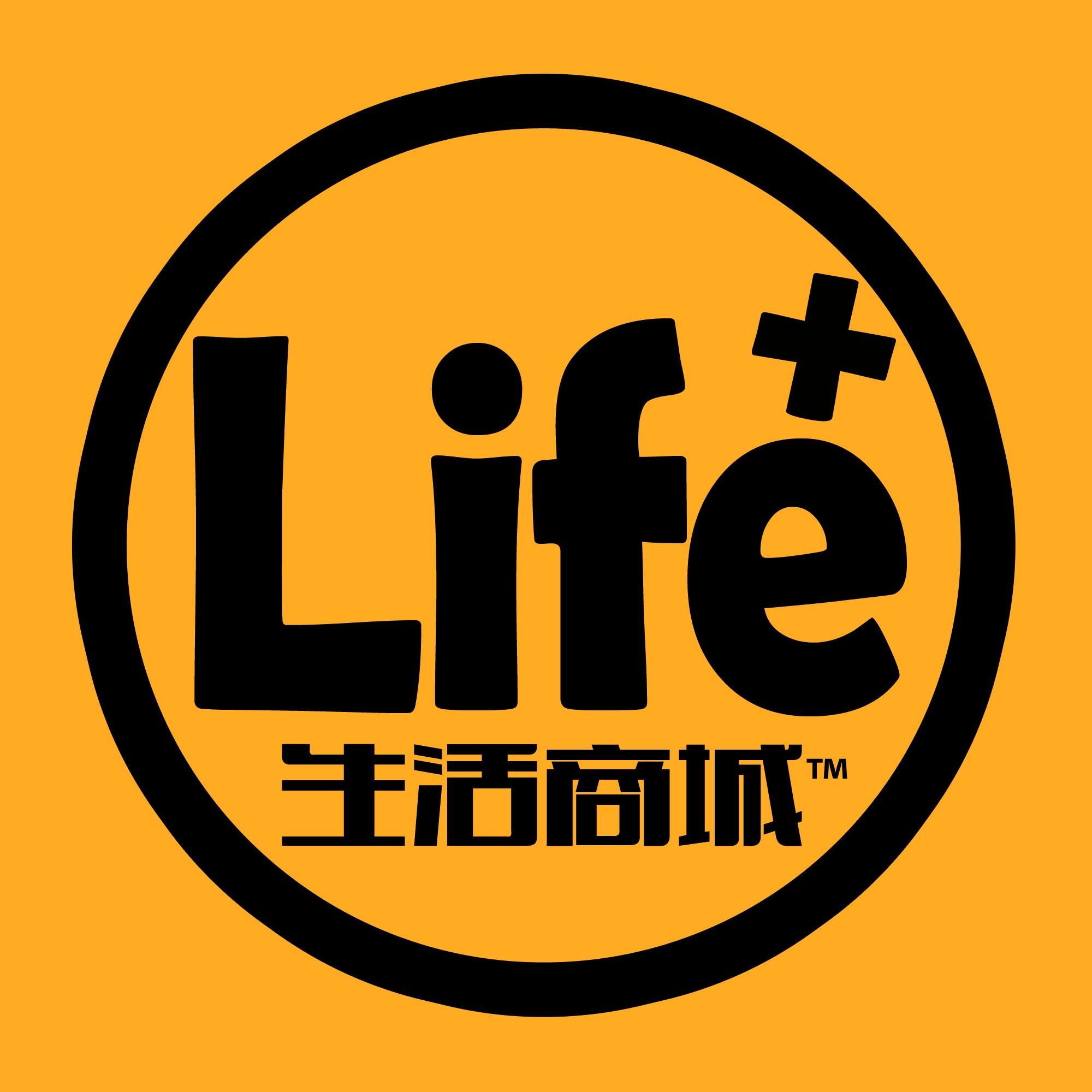 运动logo手机壁纸