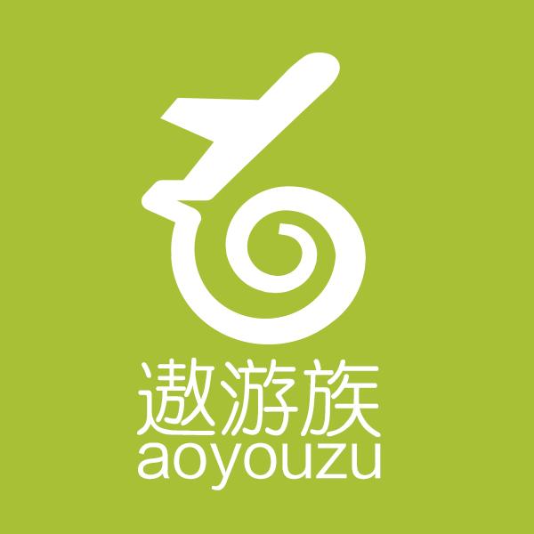 东航集团 logo 矢量