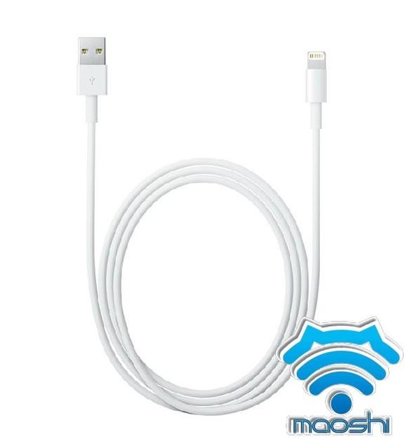 苹果iphone6 plus 数据线
