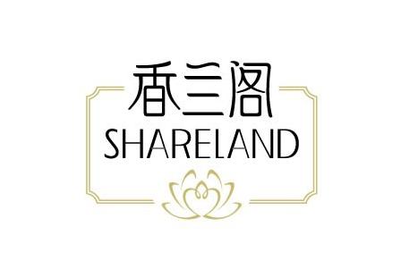 护肤品logo字体设计