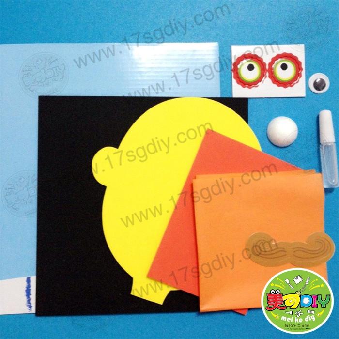 幼儿园底板环境创设图片
