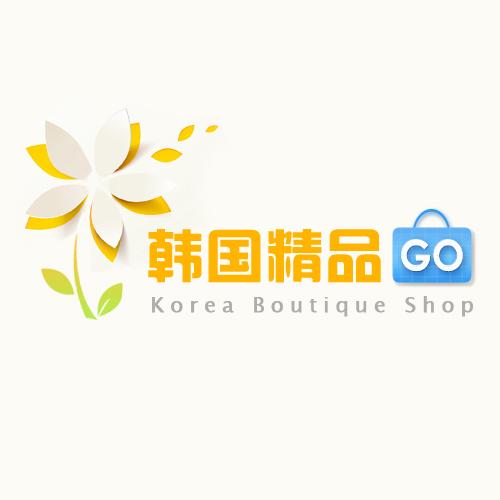 精品logo设计