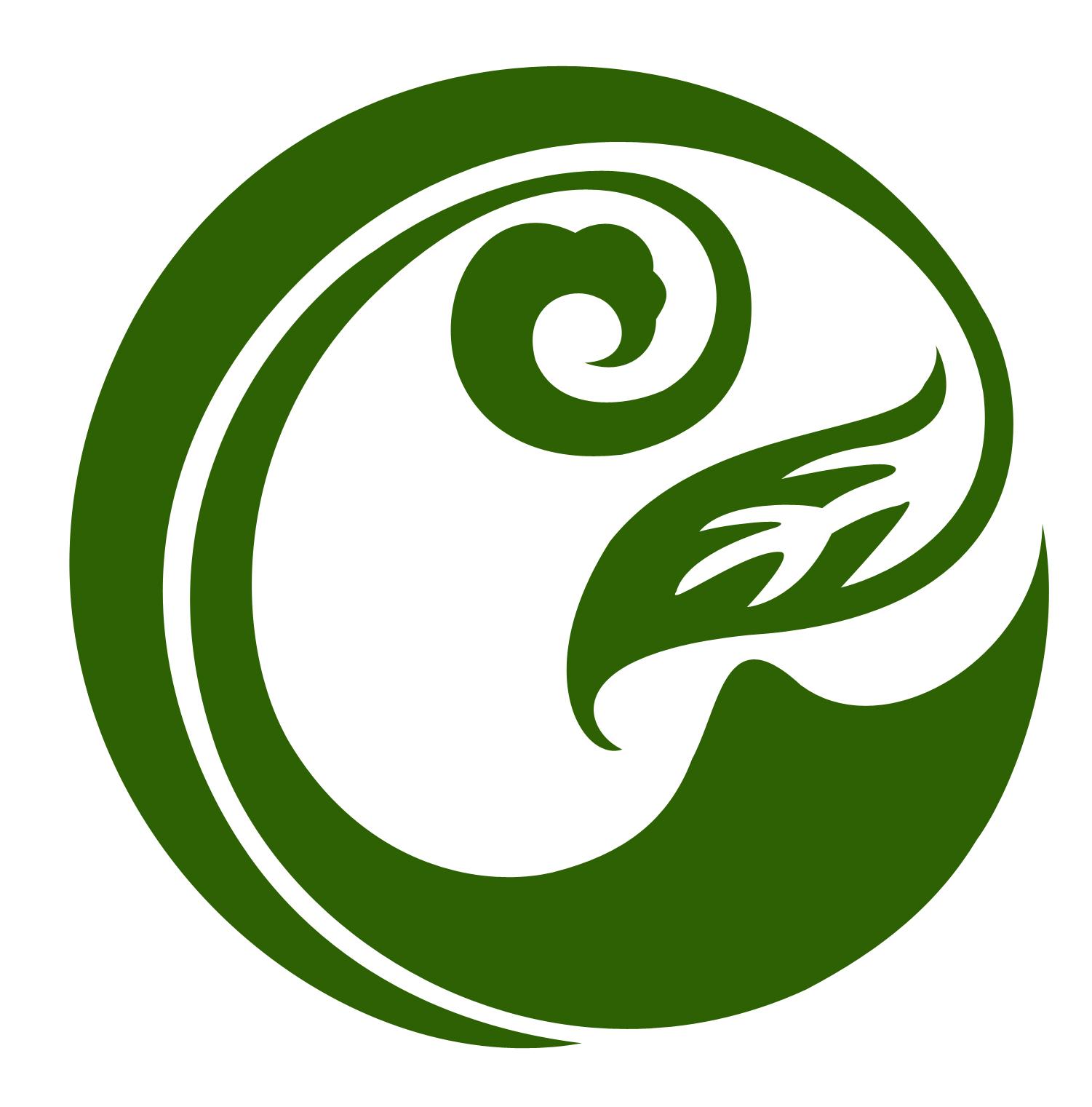 标志下载 logo设计标志_矢量标志下载免费标识素材