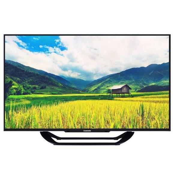 长虹50c2080i - 电视电脑销售