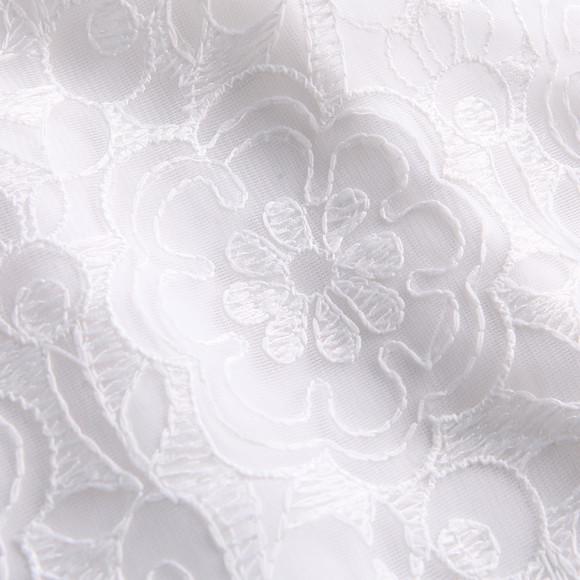 背景 壁纸 设计 矢量 矢量图 素材 580_580
