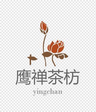 logo logo 标志 设计 图标 317_370