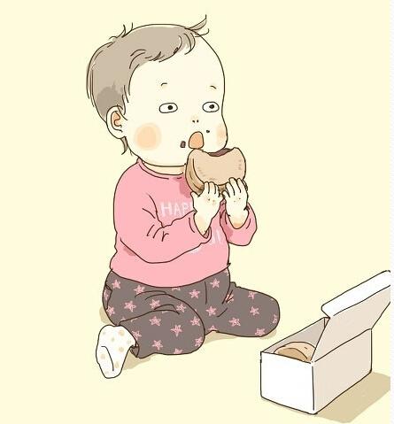 【淘最意大利】可意奇 柠檬味奶油威化饼干250g 意大利进口