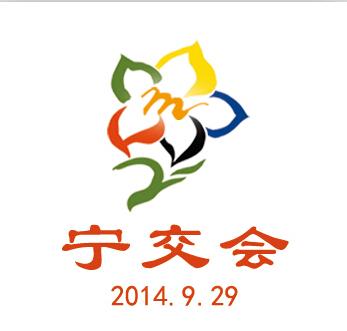 logo logo 标志 设计 图标 347_331