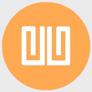 口袋记账logo矢量图_安全防护logo矢量图_成都大学图