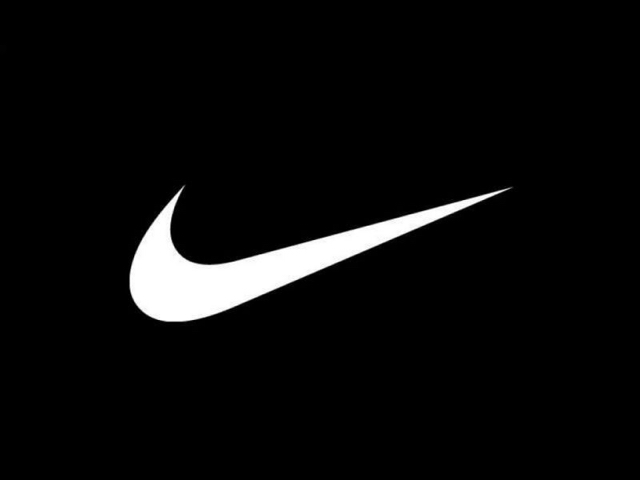 世界运动品牌标志大全