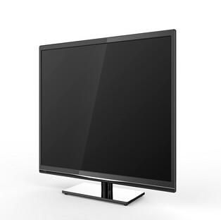 海爾統帥 d32ts1000 32寸高光窄邊液晶電視 商品編號