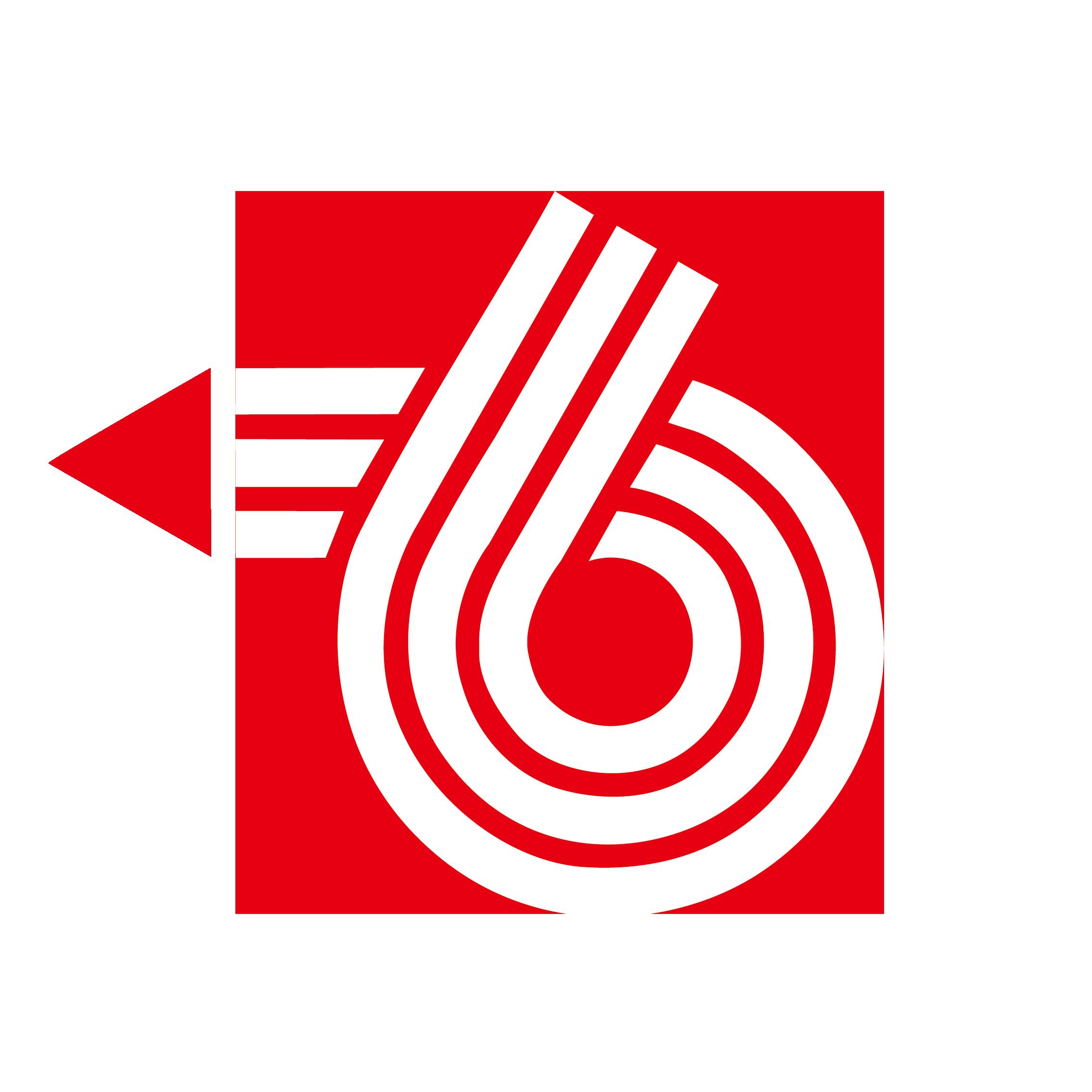 顺丰金融logo矢量图