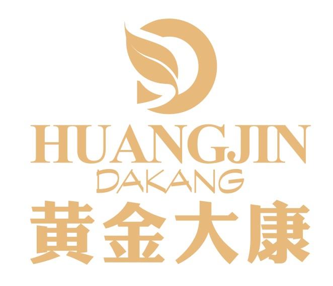 logo logo 标志 设计 矢量 矢量图 素材 图标 662_570