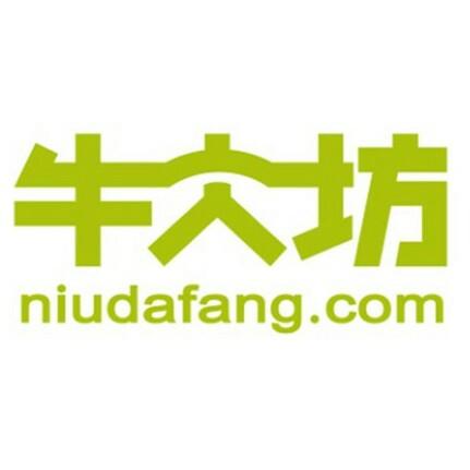 logo logo 标志 设计 矢量 矢量图 素材 图标 431_431
