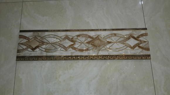 瓷砖地面波导线 - 全陶建材