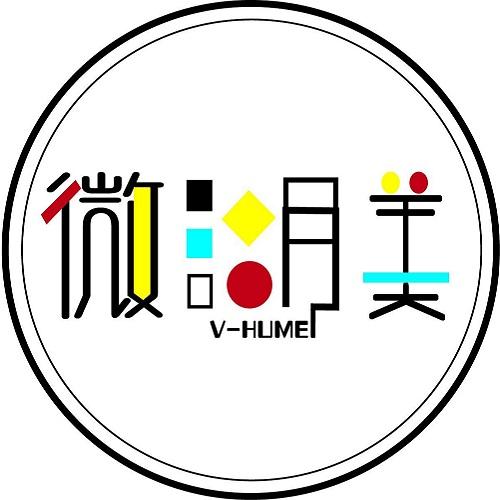 零食铺子logo设计