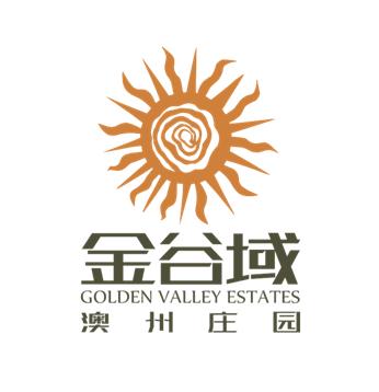 logo logo 标志 设计 矢量 矢量图 素材 图标 346_358