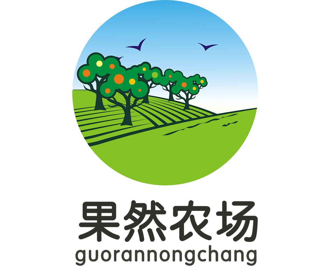 logo logo 标志 设计 矢量 矢量图 素材 图标 1092_966