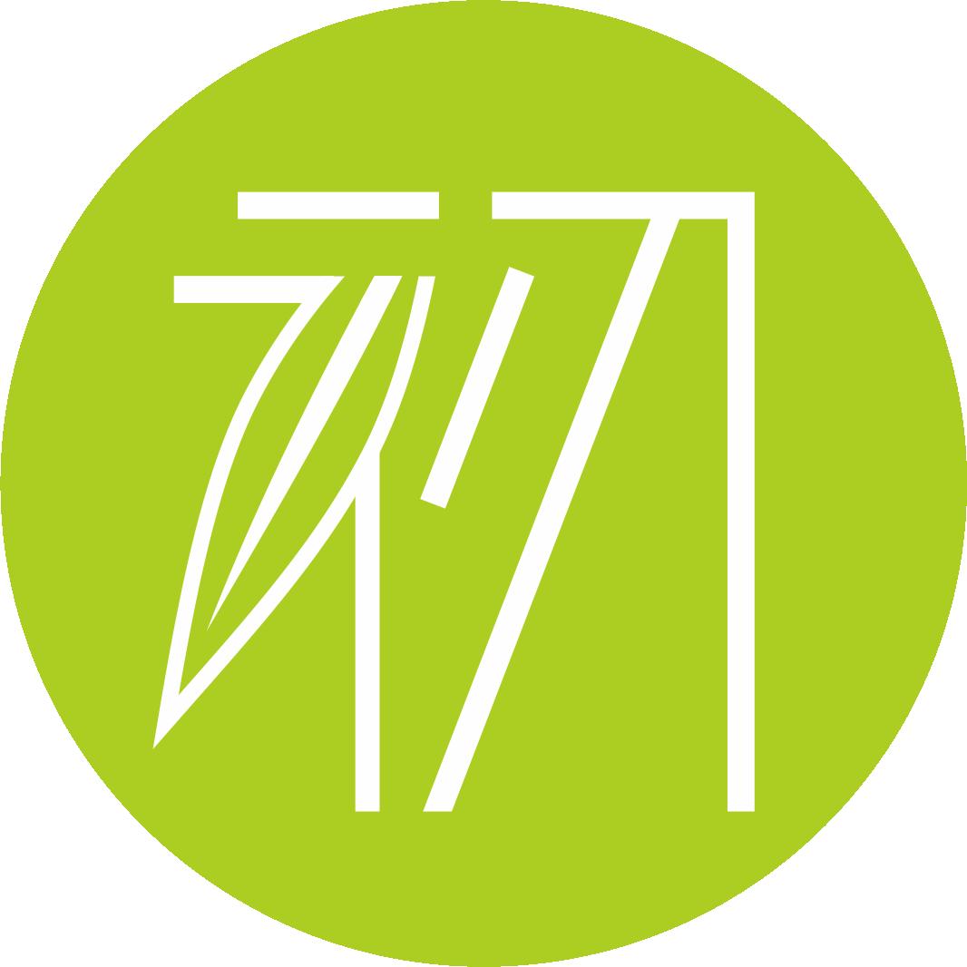 logo 标识 标志 设计 矢量 矢量图 素材 图标 1066_1066