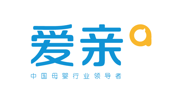 logo logo 标志 设计 矢量 矢量图 素材 图标 673_393