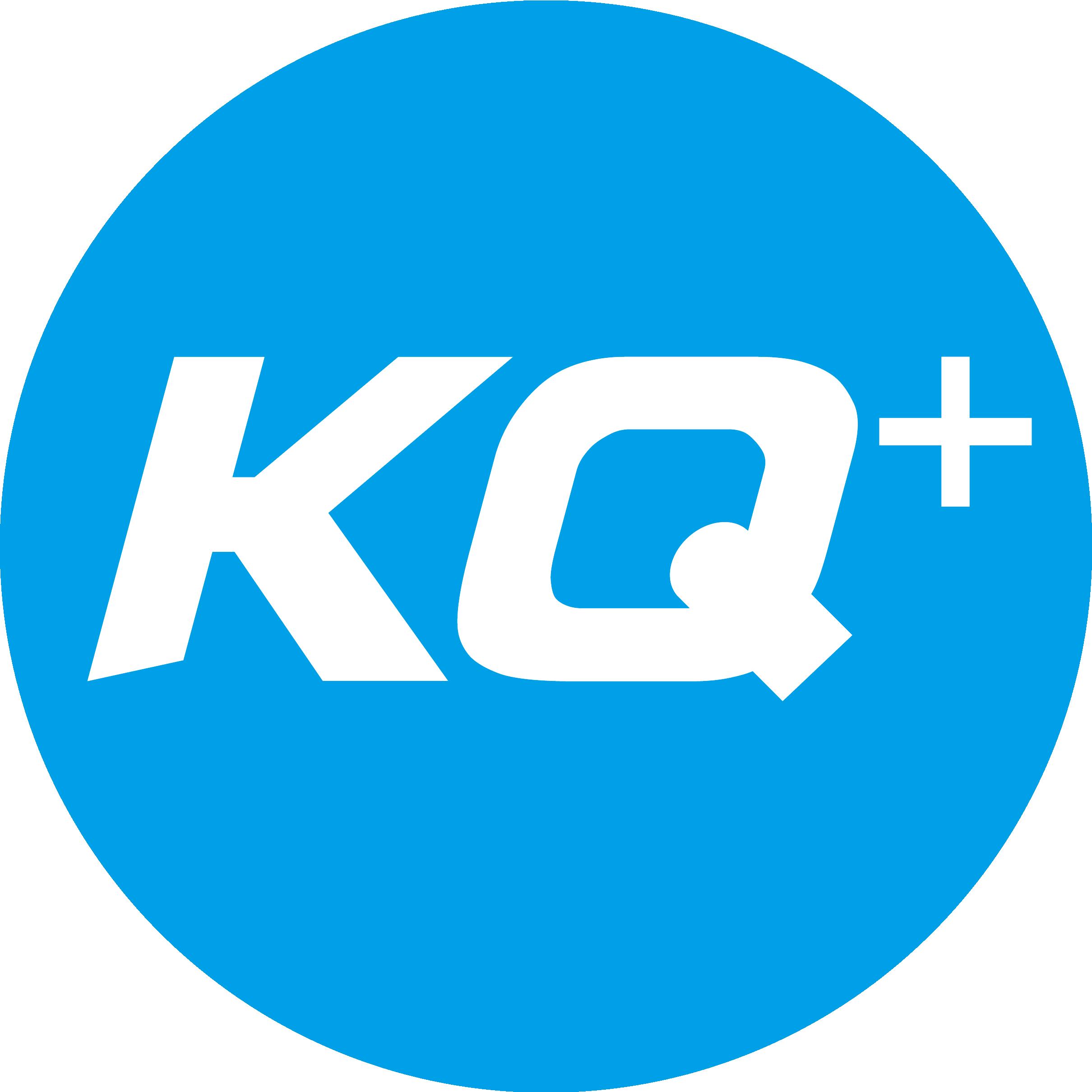 logo 标识 标志 设计 矢量 矢量图 素材 图标 2420_2420