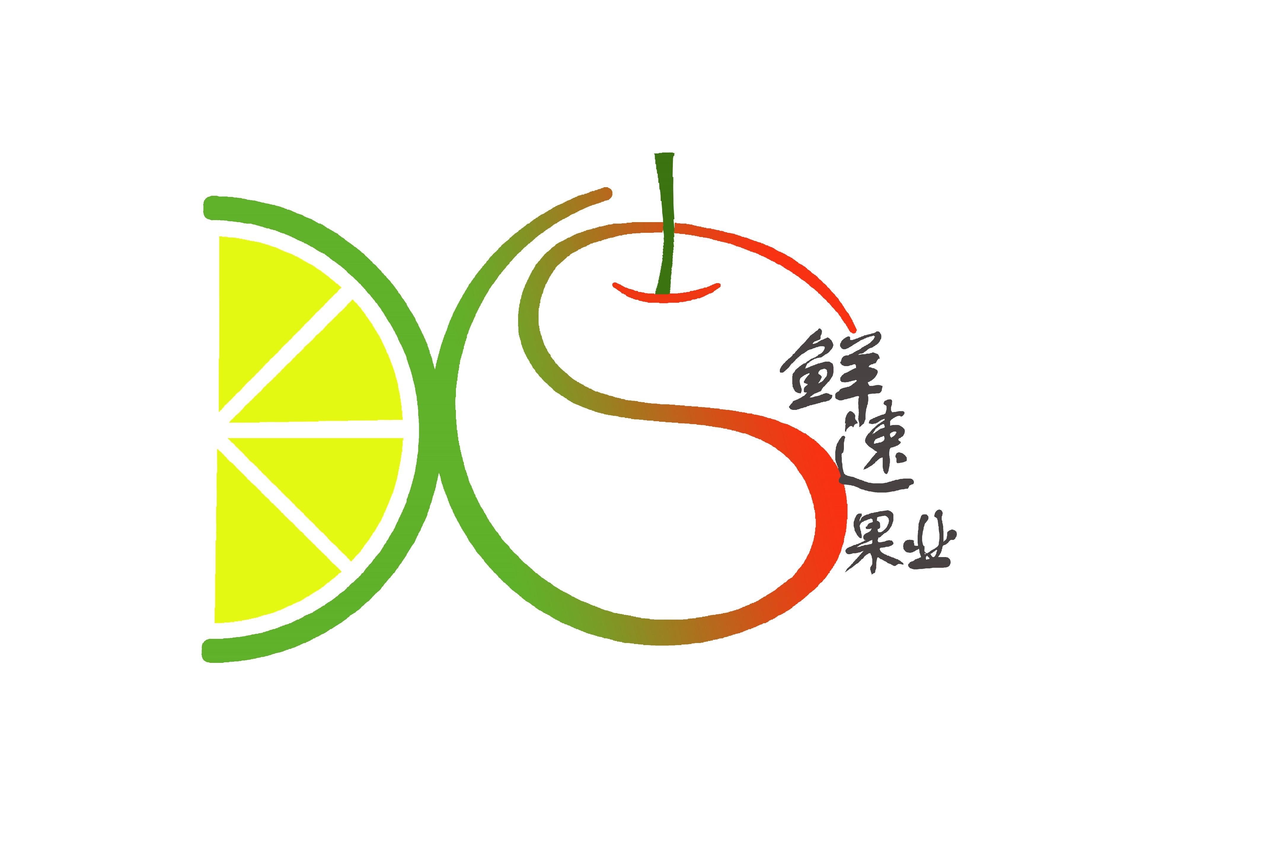 logo logo 标志 设计 矢量 矢量图 素材 图标 4288_2880