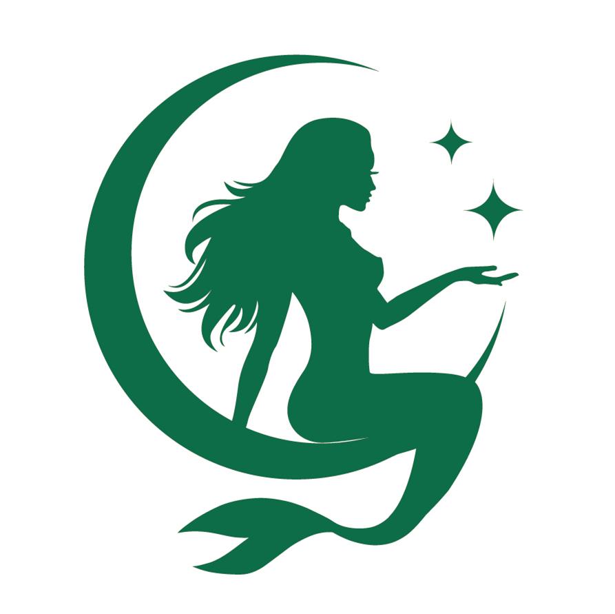 logo logo 标志 设计 矢量 矢量图 素材 图标 893_891