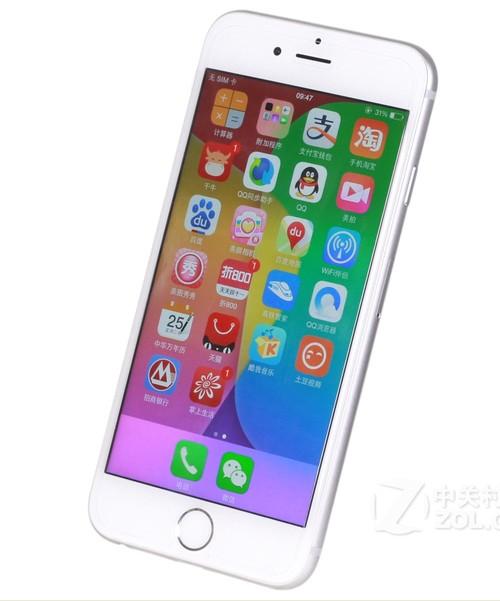 主屏图片大全手机苹果可爱图片