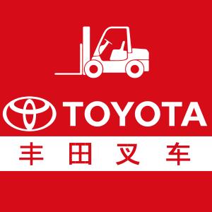 微店 logo矢量