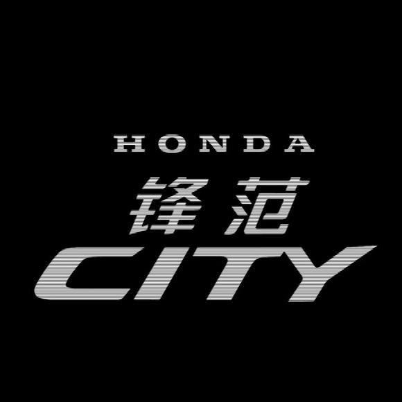 本田锋范1.5l 2008-2014车型常规保养