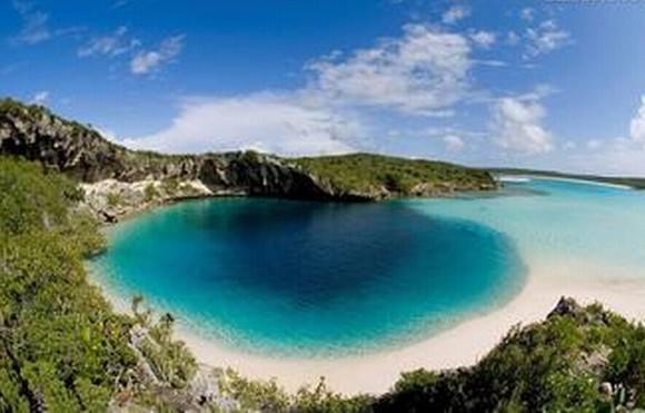 大黑山岛+赶海园(长岛)两日游