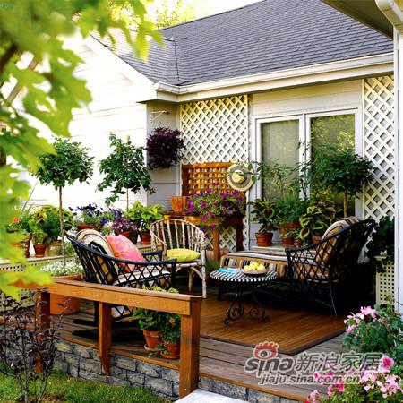 公司提供住宅小区景观设计 ,室内景观,阳台花园景观,庭院景观,动画设