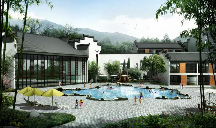 公司提供住宅小区景观设计 ,室内景观,阳台花园景观,庭院景观,动画