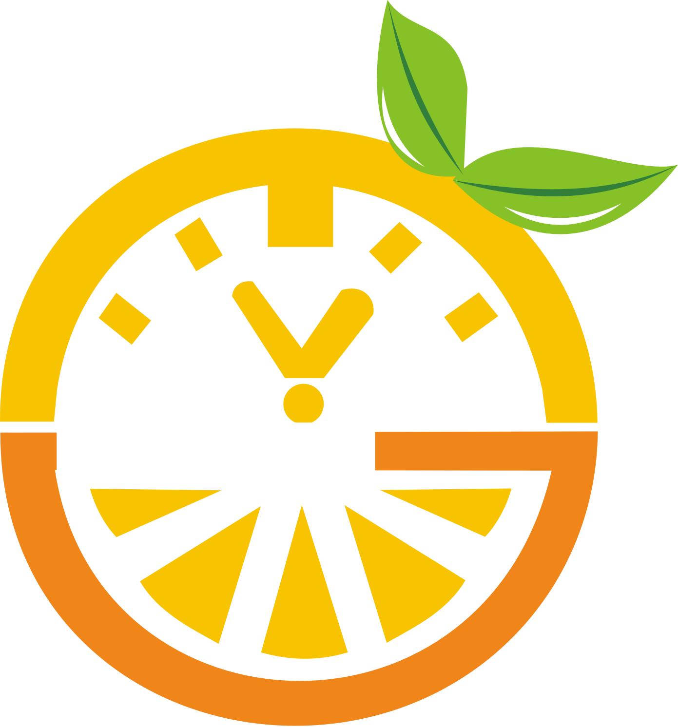 logo logo 标志 设计 矢量 矢量图 素材 图标 1391_1492