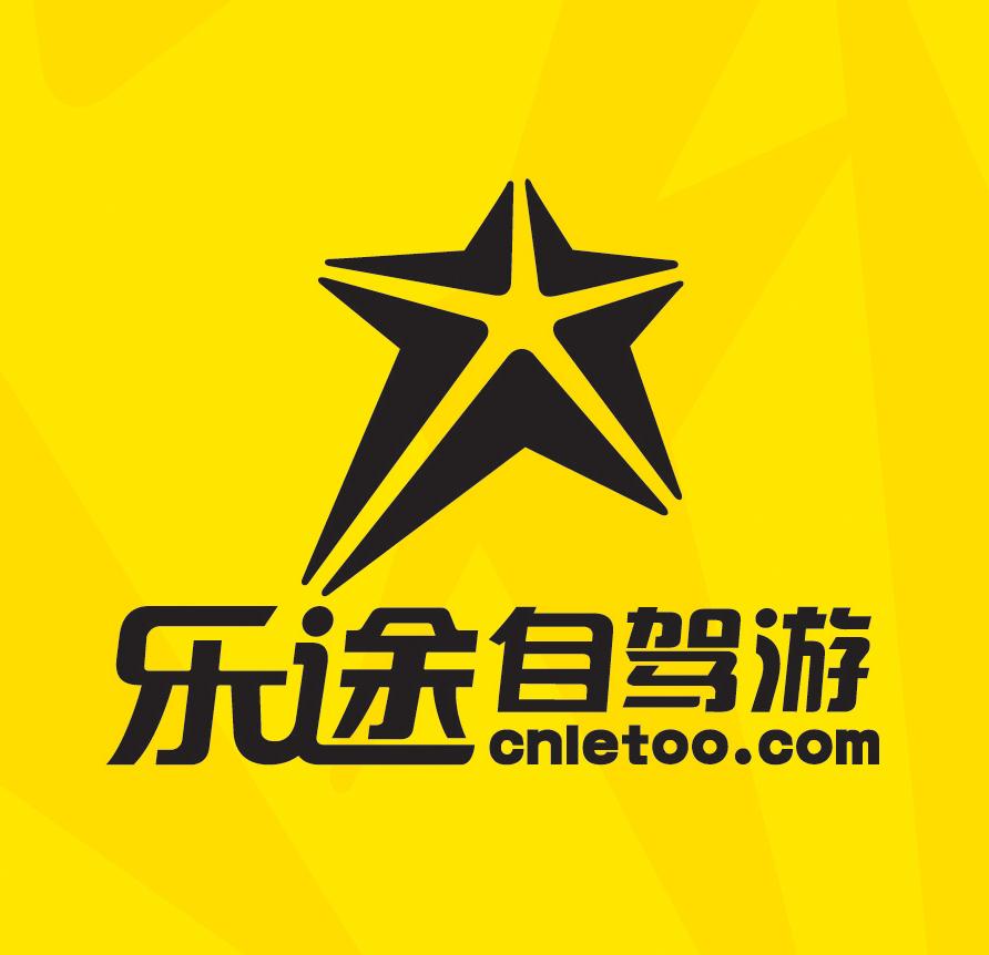 新加坡航空logo