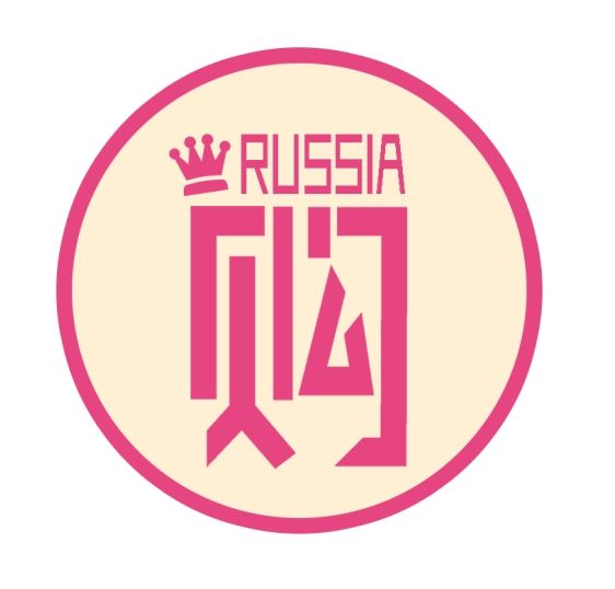迪奥logo手绘