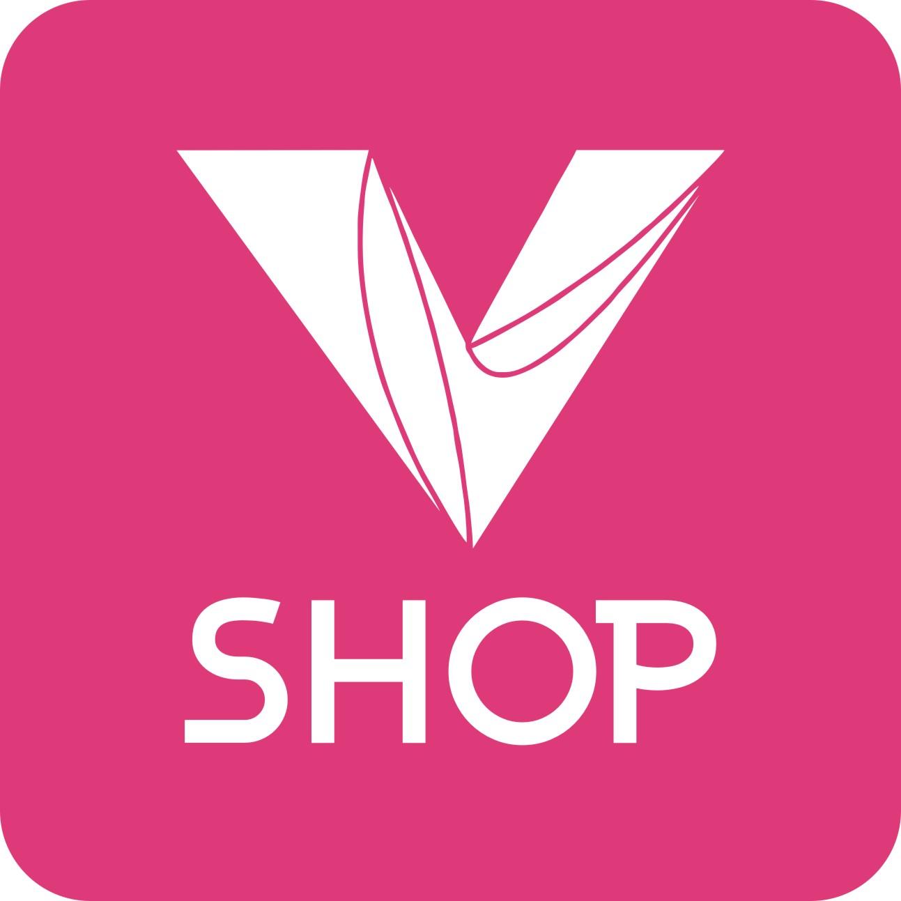 logo logo 标志 设计 矢量 矢量图 素材 图标 1293_1293