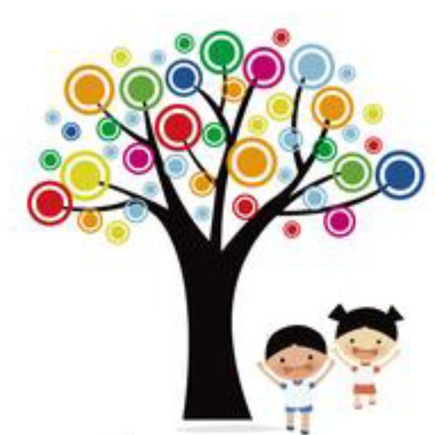 成长树 精品童装馆图片