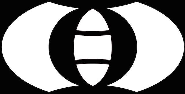 logo 标识 标志 设计 矢量 矢量图 素材 图标 640_327