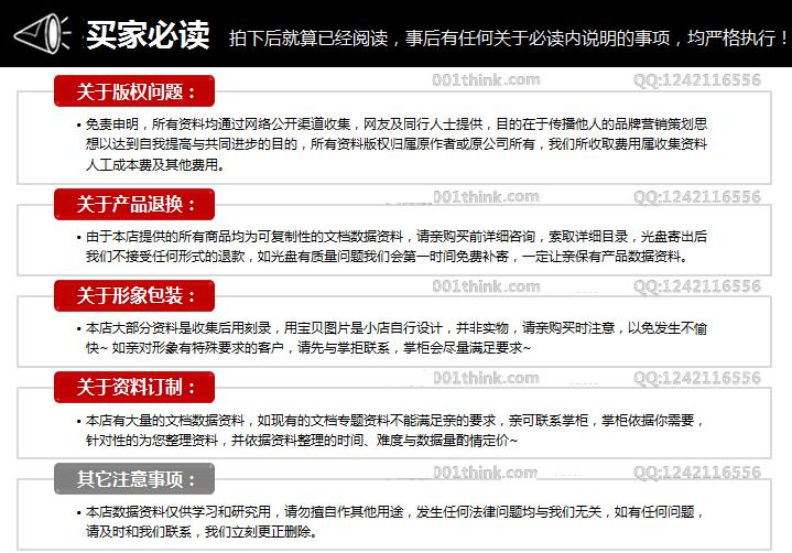 移动通讯运营商中国联通电信品牌营销宣传播推