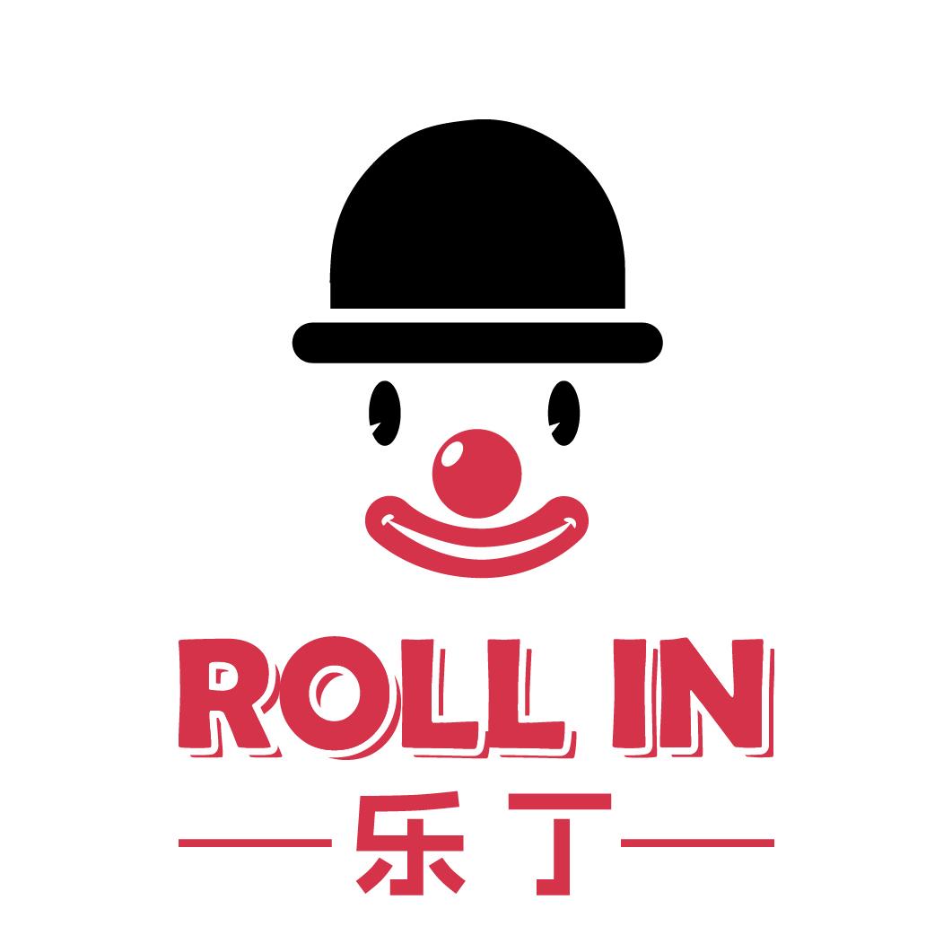 沙拉店logo