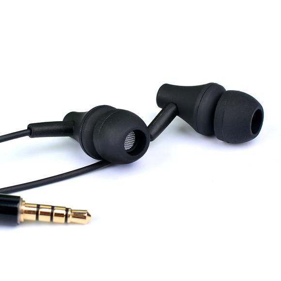 华为p6耳机接线图
