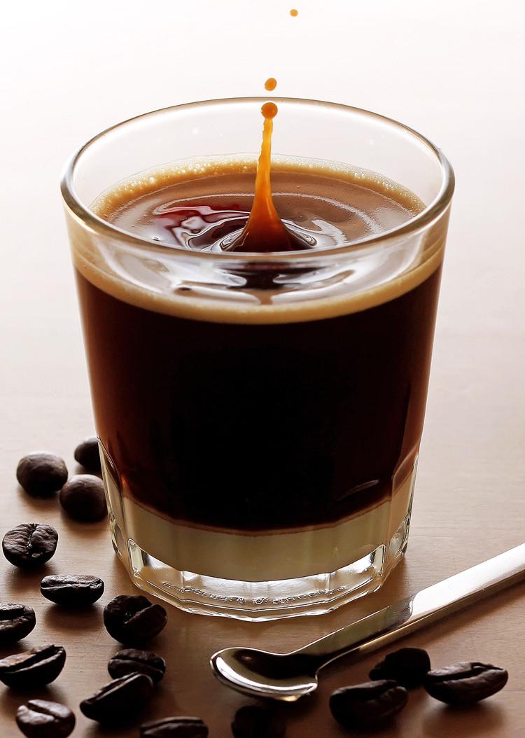 意式特浓咖啡怎么喝