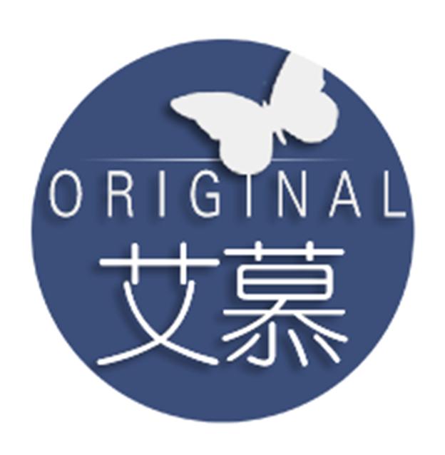 女装淘宝店logo