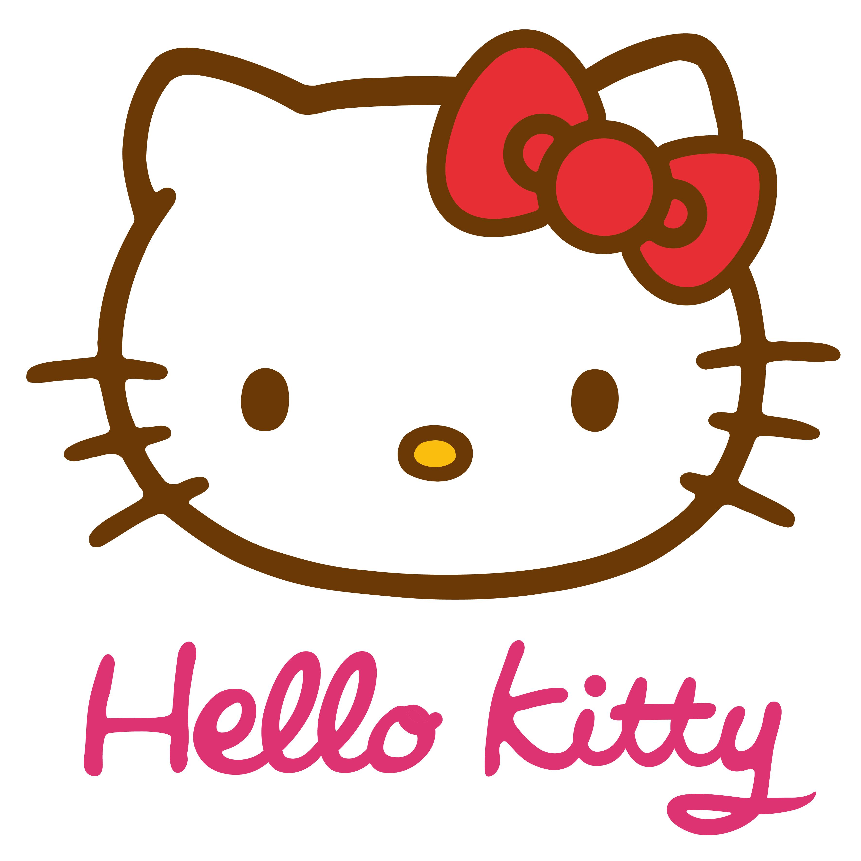 访问我们的微信店铺 热门商品          hello kitty(凯蒂猫) 矿物