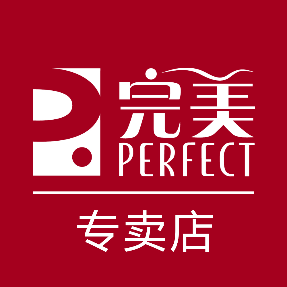红酒欧式logo