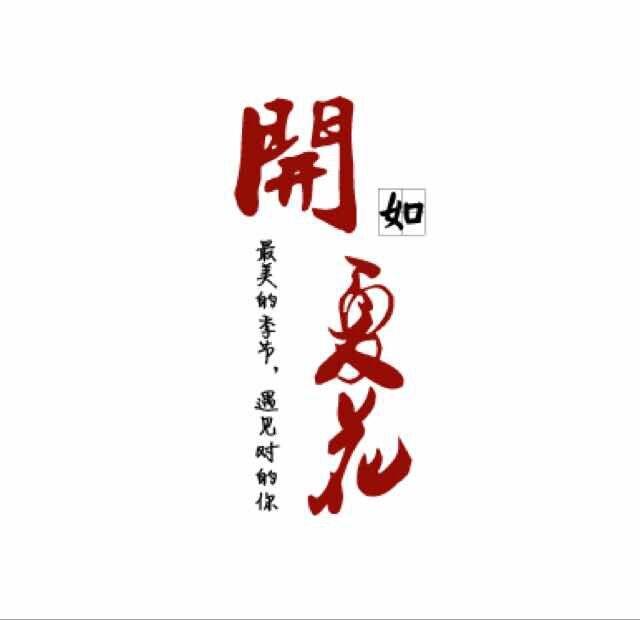 卓雅logo矢量图