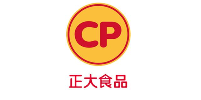 可乐鸡排 logo